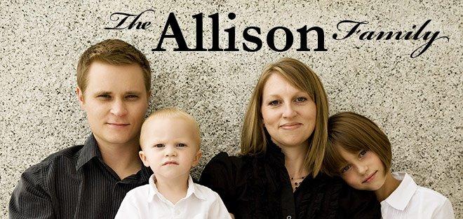 Allison Alley
