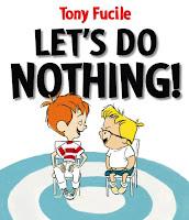 http://2.bp.blogspot.com/_YSy_RzgZt5g/Sr_BOt_-kbI/AAAAAAAAC7I/5G5O9rk7rjg/s1600/Nothing.jpg