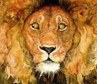 http://2.bp.blogspot.com/_YSy_RzgZt5g/Szh3TkpRvMI/AAAAAAAADOc/oiipCwrskuw/s1600/lionmouse.jpg