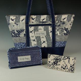 Patterns   EvaPaige Quilt Designs