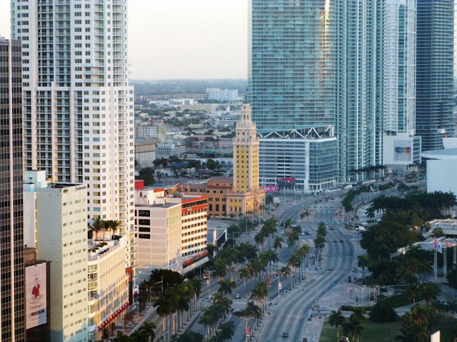 0026-DOWNTOWN+MIAMI.JPG