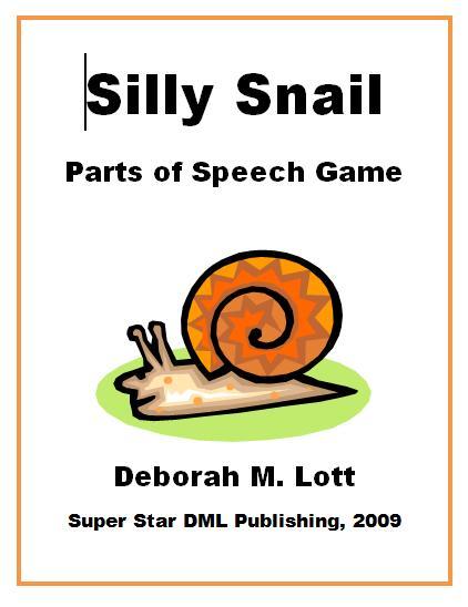 download a letra comunicação e expressão 1998