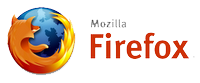 Backup Mozilla FireFox Bookmarks