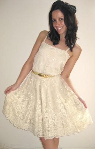 womens vintage fashion @ friend in fashion