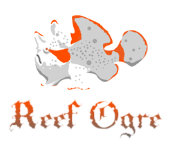Reef Ogre