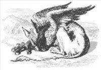 Griffins Tor