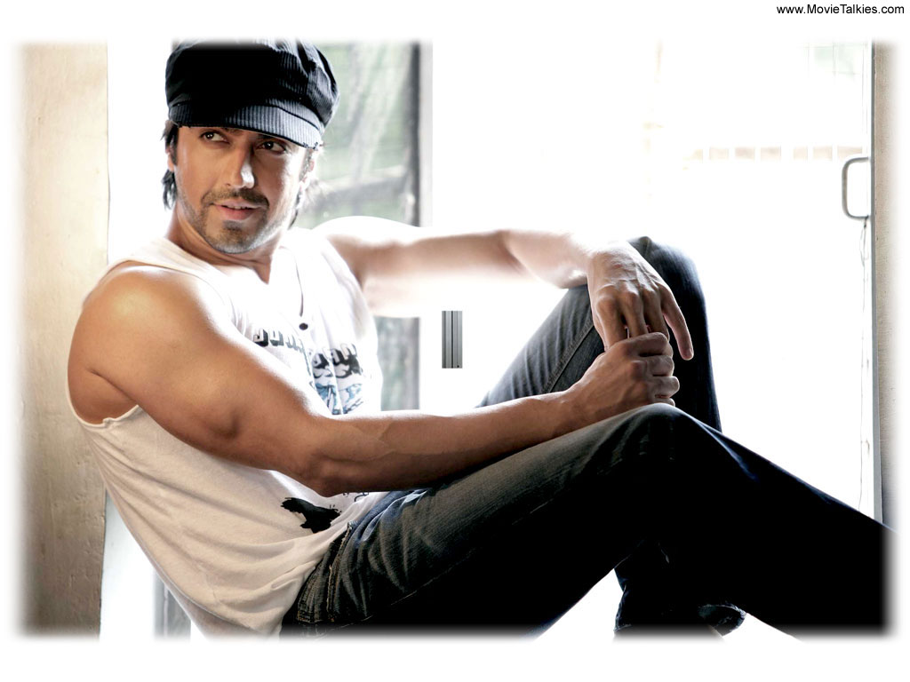Aashish Chaudhary - Images Gallery