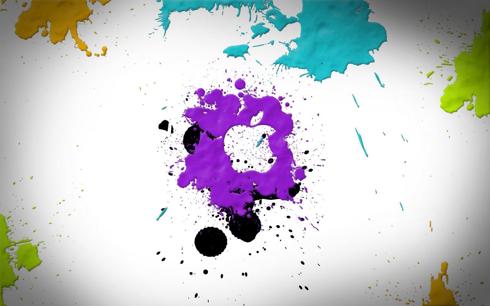 http://2.bp.blogspot.com/_YTzUFl2heWQ/TQTR2MhTMFI/AAAAAAAAAB0/GxTb175crxo/s1600/paint-splatter-apple-wallpaper.jpg