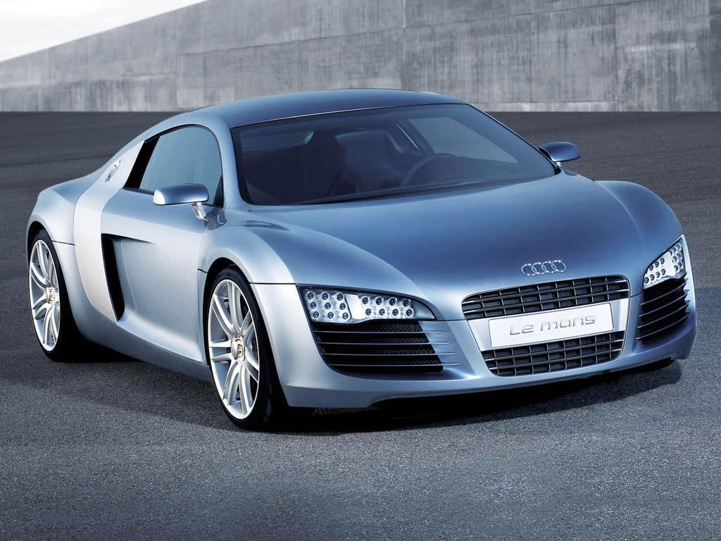 http://2.bp.blogspot.com/_YU-T6HyQp7s/SxJ8UBcloHI/AAAAAAAAAHk/_GJRA8y4od0/s1600/Car_Wallpaper_1024_768_4_Audi_Le_Mans_Quattro_Concept.jpg