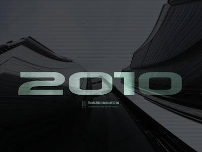 Celebration Wallpaper 1024 768 - 2010 Happy New Year Black Imagine Background