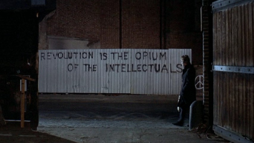 Revolution+is+the+Opium+of+the+Intellectuals.jpg