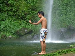 visit www.innerdance.multiply.com
