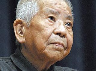 Tsutomu+Yamaguchi 7 Orang dengan kesialan paling unik