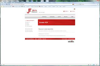 Apasă aici ca să vezi captura paginii forumului PSD, aşa cum a fost preluată la 15.05.2009