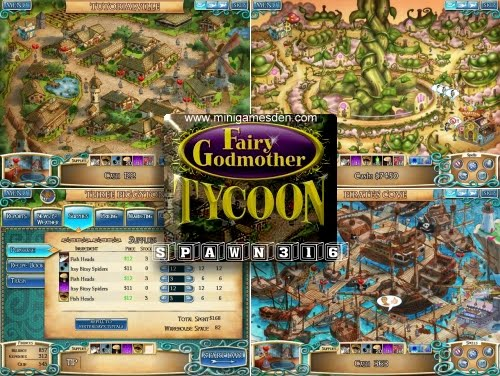 Download Fairy Godmother Tycoon Crack Can Prolixin Be Cocktails