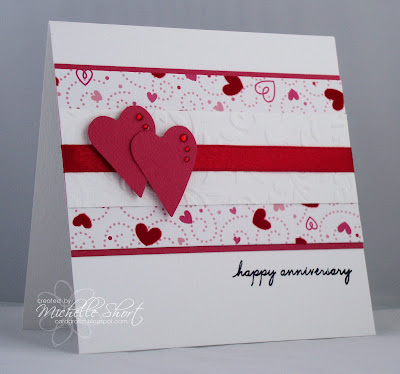 anniversary poems for parents. hairstyles anniversary poems