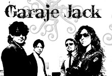 GARAJE JACK