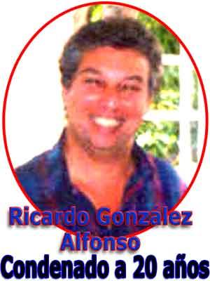 [Ricardo-Gonzalez-Alfonso.jpe]