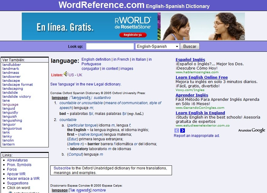 potty  EnglishSpanish Dictionary  WordReferencecom