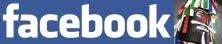 Facebook Zangarrón de Sanzoles
