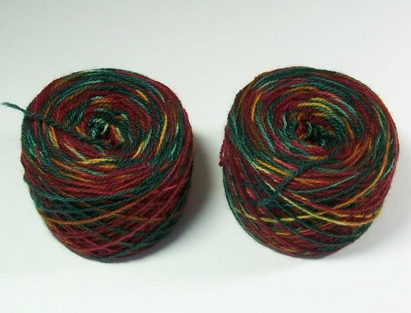 yarn dyeing sheep amp  wool