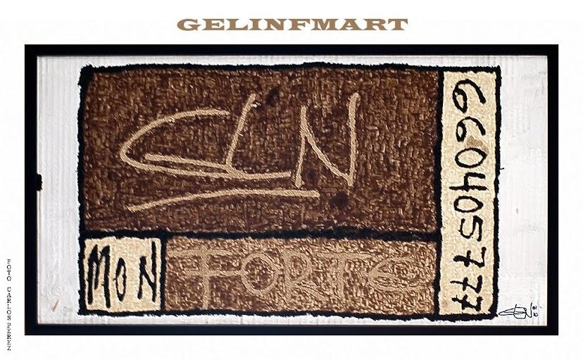 GELINFMART
