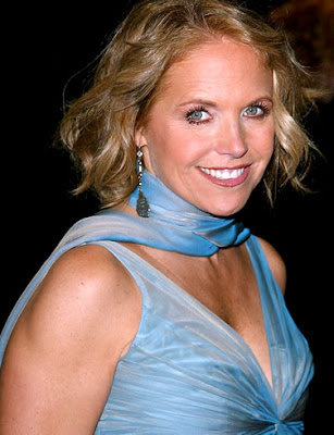 katie couric legs pictures. do a Katie Couric on you.