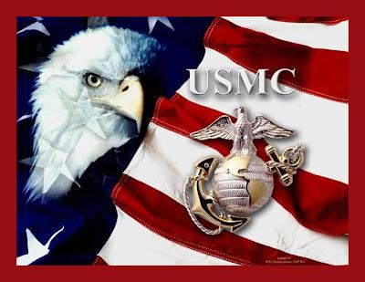usmc wallpaper. Marine Corps Wallpaper.