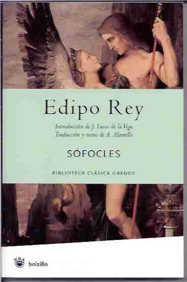 "Resumen de ""La Odisea"",""Martín Fierro"","