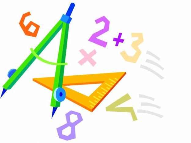 juegos matematica gratis: