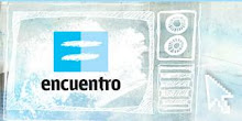 El canal del Ministerio de Educacin de la Repblica Argentina