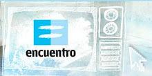 El canal del Ministerio de Educación de la República Argentina