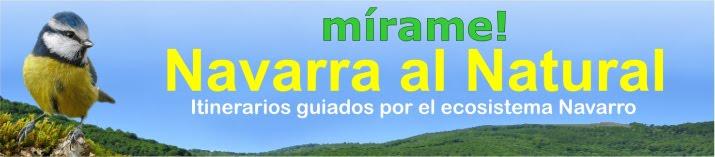 Navarra al Natural