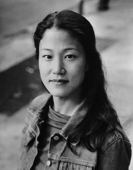 jacqueline kim linkedinjacqueline kim instagram, jacqueline kim married, jacqueline kim actress, jacqueline kim star trek, jacqueline kim university of michigan, jacqueline kim email, jacqueline kim blechinger, jacqueline kim imdb, jacqueline kim northrop grumman, jacqueline kim casey o'brien, jacqueline kim facebook, jacqueline kim movies, jacqueline kim husband, jacqueline kim perez, jacqueline kim linkedin, jacqueline kim feet, jacqueline kim miss asia, jacqueline kim hot, jacqueline kim szabo, jacqueline kim model