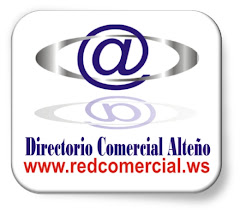 redcomercial.ws