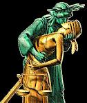 La Libertad ama la Justicia