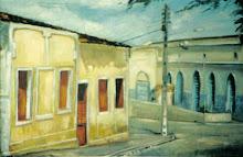 Casas em Jacaré dos Homens-AL