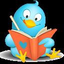 Follow Me !