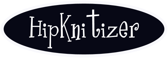 HipKnitizer