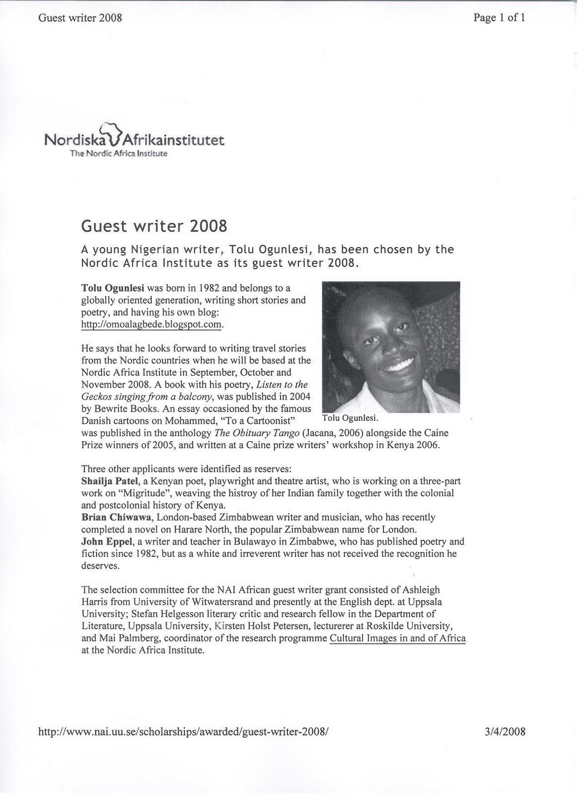 [NAI+Guest+Writer+2008]