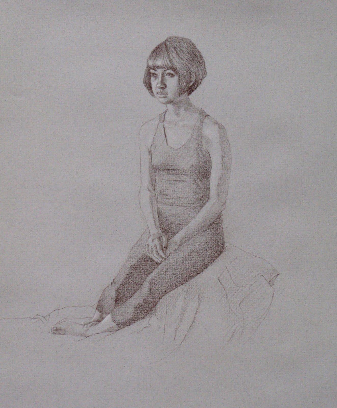 http://2.bp.blogspot.com/_YWKuaxMiQ-I/TFiYXJzXE9I/AAAAAAAAAGI/GGvz7cUSNLU/s1600/girl+seated.jpg