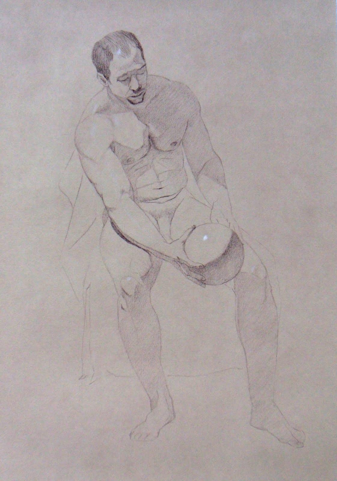 http://2.bp.blogspot.com/_YWKuaxMiQ-I/TFiZymUh_2I/AAAAAAAAAGQ/mIA-rwKkpM4/s1600/male+seated+holding+ball.jpg