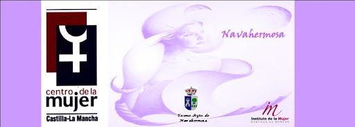 CENTRO DE LA MUJER DE NAVAHERMOSA