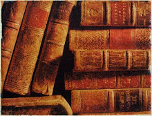 Libros antigos /Consulta na sala.
