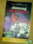 BUKU SAJAK MERDEKA