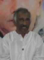 Guru Jaya Seelan