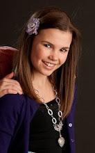 Lindsey Taner