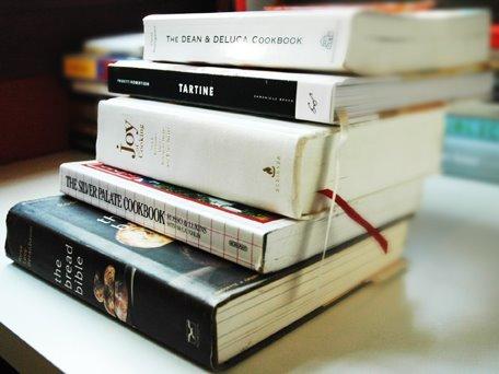 [cookbooks.jpg]