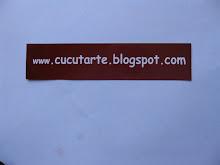 cucutarte.blogspot.com