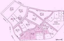 Planes Urbanísticos